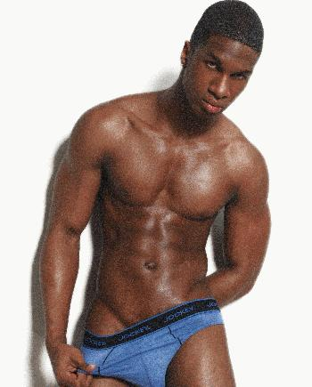 Black Gay Men4Rent Divo Escort Classified Ad your wish is my comand!