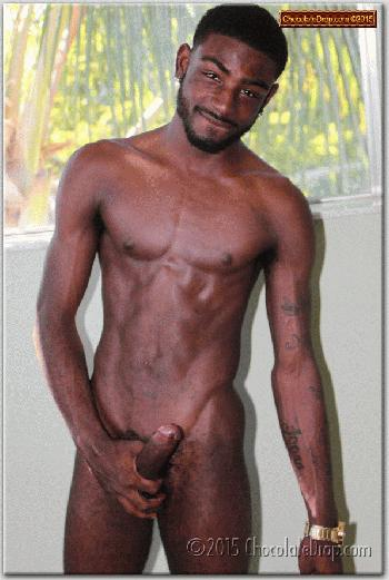 black gay escort north ryde