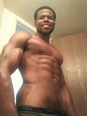 All male escorts chicago Black Male Porn Stars Escorts in Chicago IL for you to rent. Video Previews