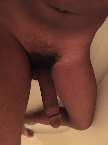 Black escorts in tennessee
